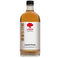 Leinos-Leinölfirnis