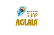 Naturfarben aus der AGLAIA-Reihe.