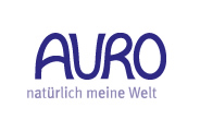 Ökologische Biofarben von AURO