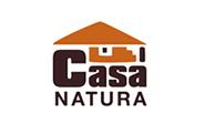 Natürliche Streichputze von Casa NATURA.