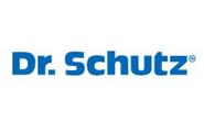 Makellose Reinigung mit Dr. Schutz
