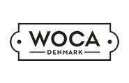 Holzpflege von WOCA