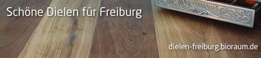Parkett Freiburg