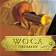 Parkett und Dielen mit WoCa pflegen