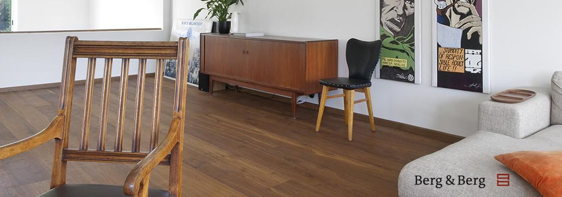 berg berg parkett bioraum. Black Bedroom Furniture Sets. Home Design Ideas