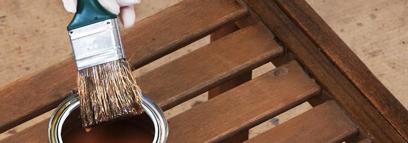 ausbessern auffrischen fabulous fotostrecke lackschden und kratzer ausbessern with ausbessern. Black Bedroom Furniture Sets. Home Design Ideas