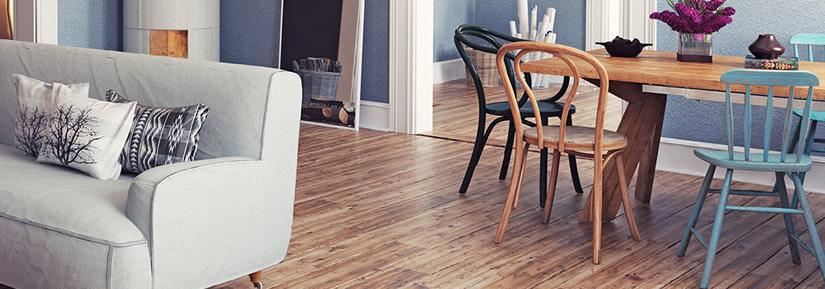 pflegepaste als finish auch auf geseiften b den m glich. Black Bedroom Furniture Sets. Home Design Ideas