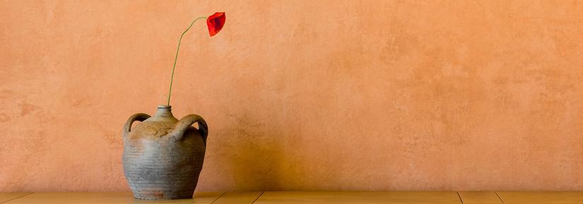 Natürliche Wandfarben natürliche wandfarben eine informative übersicht bioraum