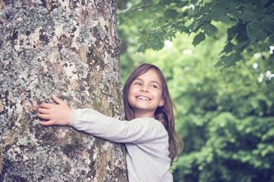 Holzpflege aus natürlichen Rohstoffen