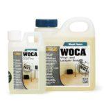 WOCA Vinyl-und Lackseife
