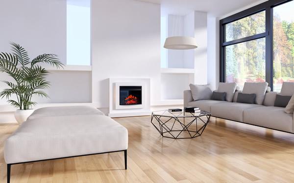 lackpflegeprodukte bioraum. Black Bedroom Furniture Sets. Home Design Ideas